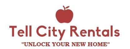 Tell City Rentals, LLC